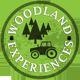 Woodland Experiences